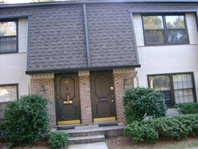 69 Monet Court NW, Atlanta, GA 30327