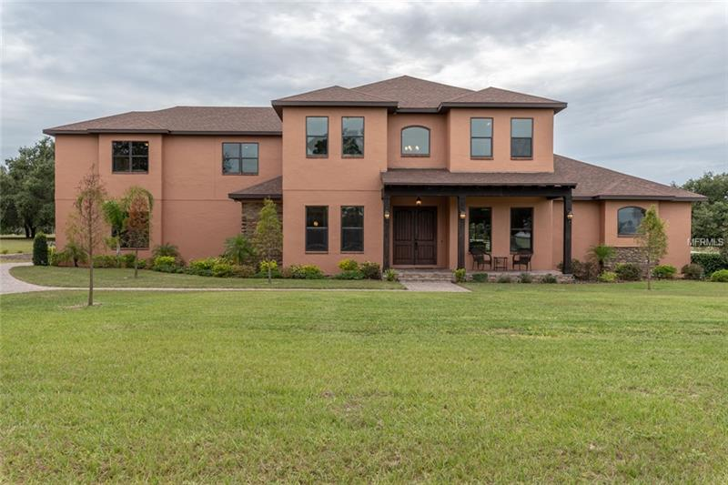 18801 RANCH CLUB BOULEVARD, GROVELAND, FL 34736