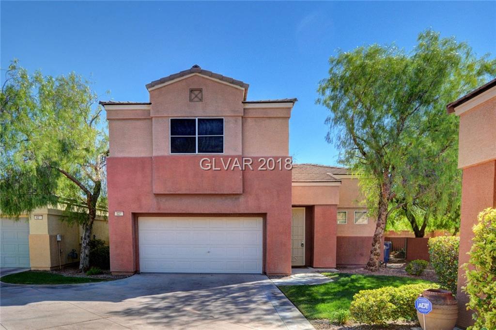 624 CHASE TREE Street, Las Vegas, NV 89144