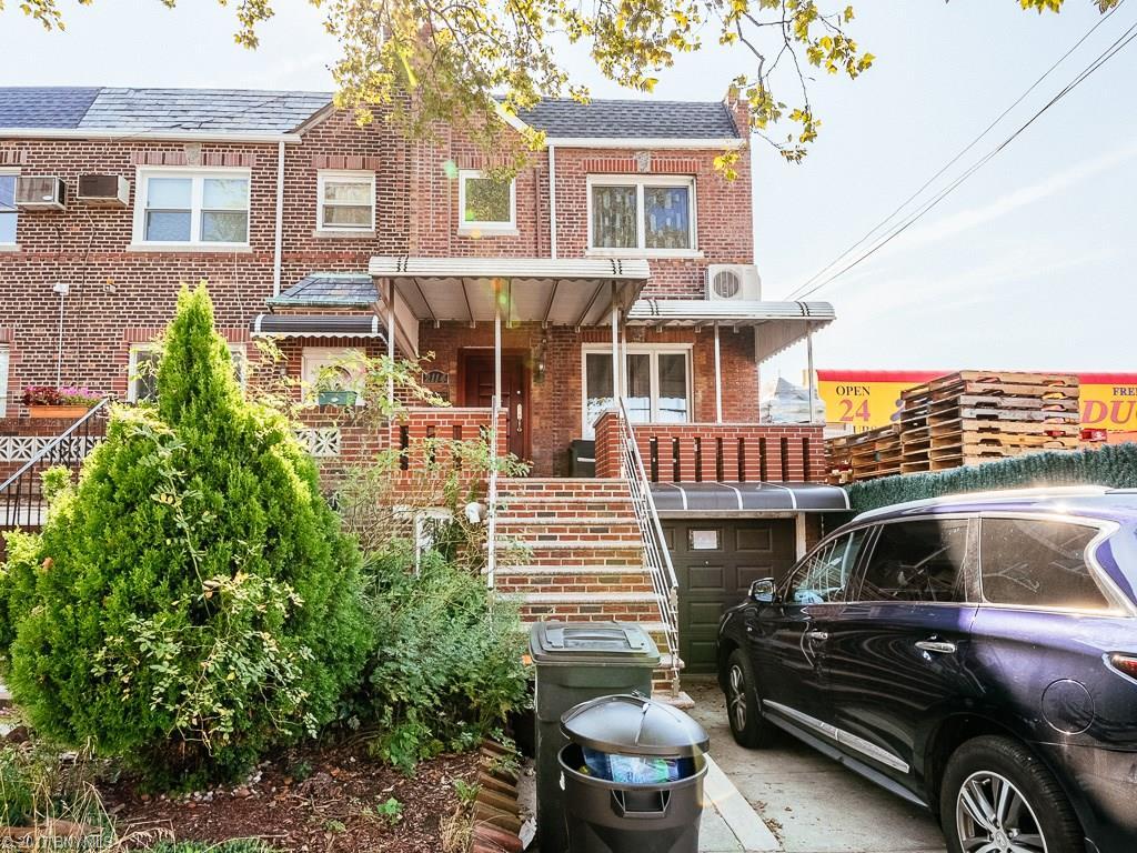 2114 East 26th Street, Brooklyn, NY 11229
