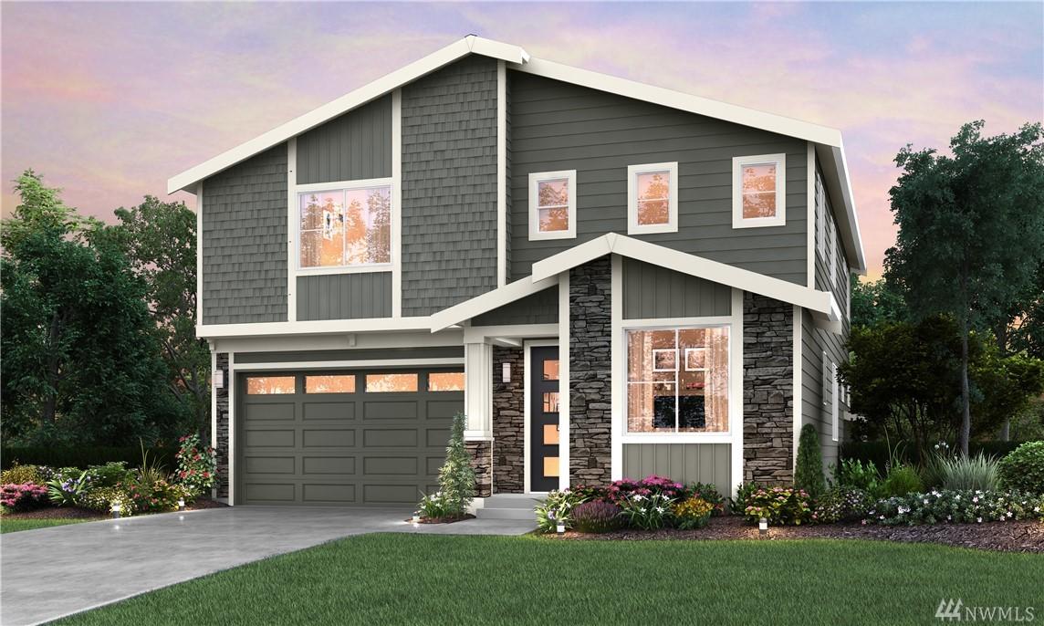 3518 149th Place SE Lot28, Mill Creek, WA 98012