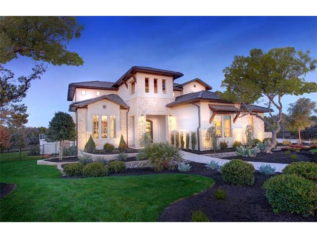 Builder leaseback opportunity! Luxurious living awaits you when you discover the Lynmar. This gorgeous Drees model home has a stately  exterior and spacious open floor plan. The grand dining room has soaring ceilings that open to the kitchen, which includes an oversize serving island. The relaxing rear courtyard and outdoor dining area includes a stunning pool and built-in grill. The second floor boasts a game/media room, exercise room and second covered porch.