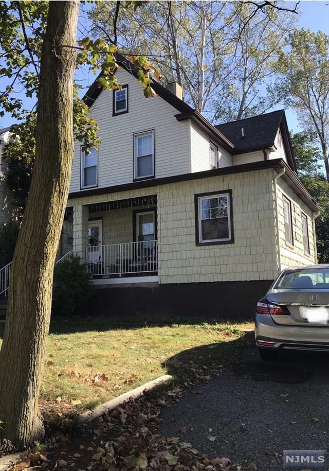 333 Teaneck Road, Ridgefield Park, NJ 07660