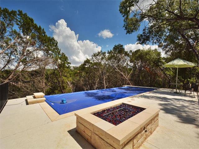 2711 Trail Of Madrones, Austin, TX 78746