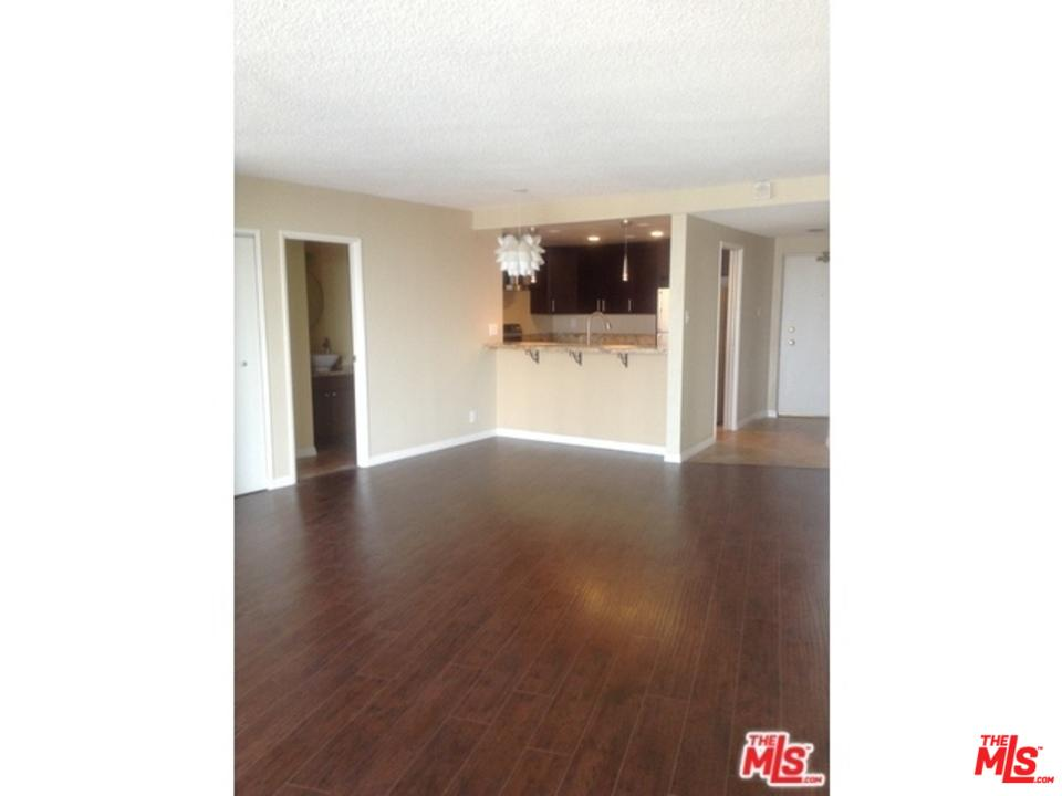 700 OCEAN 1903, Long Beach, CA 90802