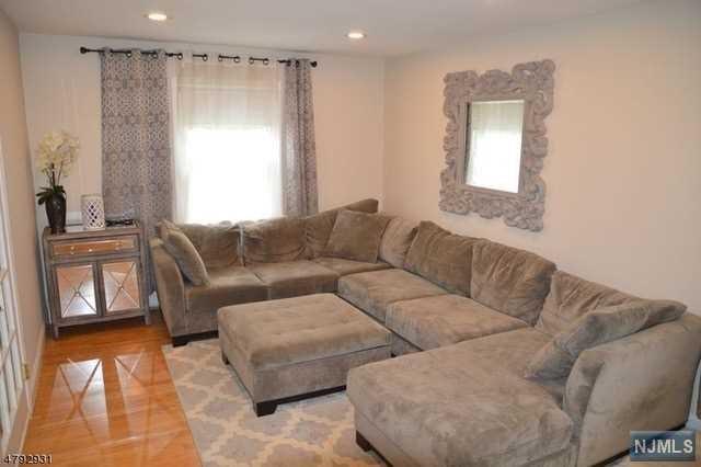101 Dawson Avenue, Clifton, NJ 07012