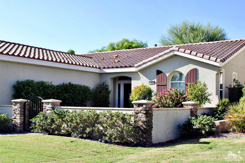 60915 Living Stone Drive, La Quinta, CA 92253