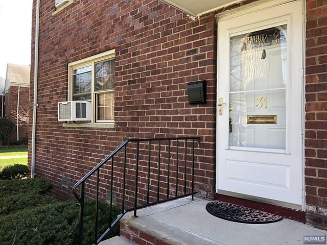 1267 Anderson Avenue 31, Fort Lee, NJ 07024