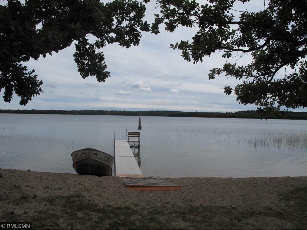 37261 Night Hawk Rd, Lake George Twp, MN 56458