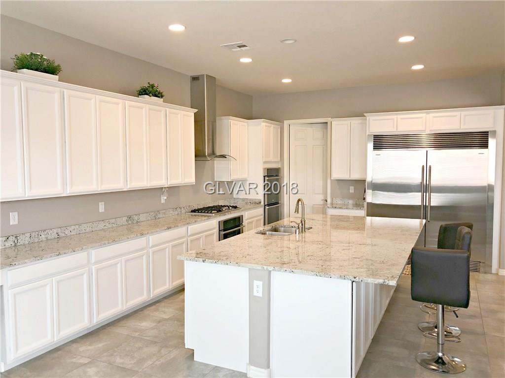 6151 THAMES RIVER Street, Las Vegas, NV 89148
