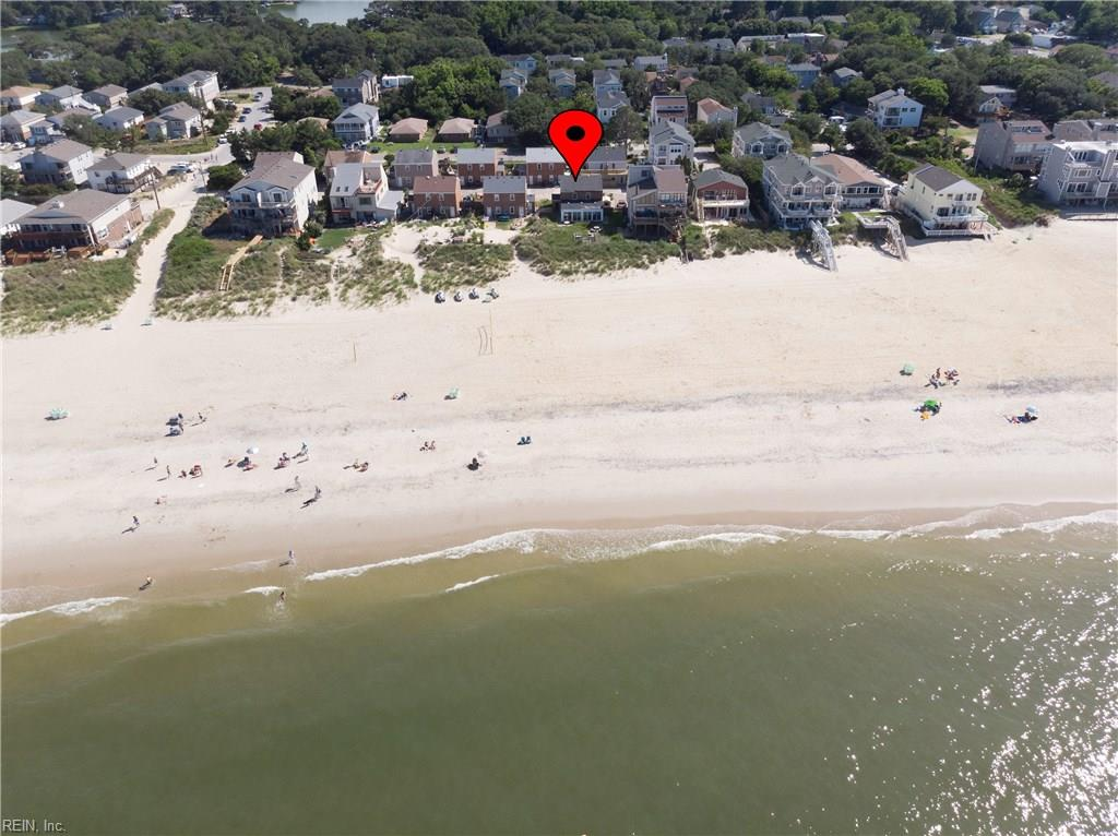4446 Gulls Quay, Virginia Beach, VA 23455