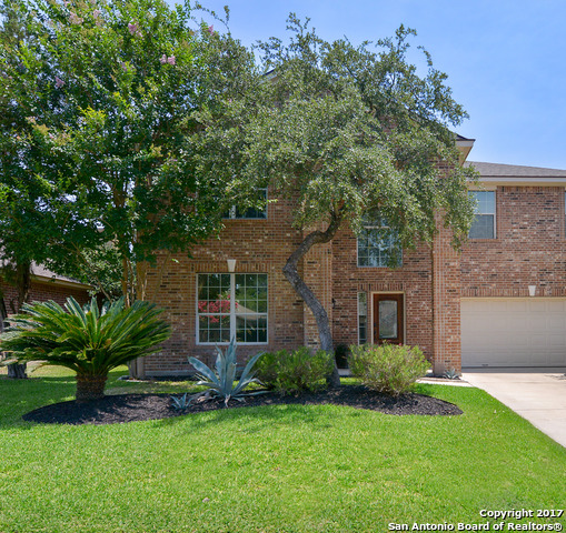 26030 Indian Cliff, San Antonio, TX 78260