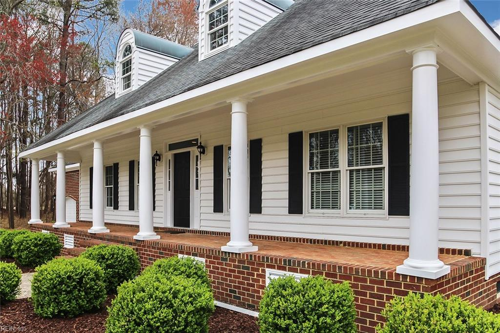 Search Homes For Sale In Grassfield High School District