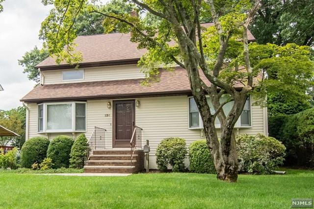 130 Olive Avenue, Pompton Lakes, NJ 07442