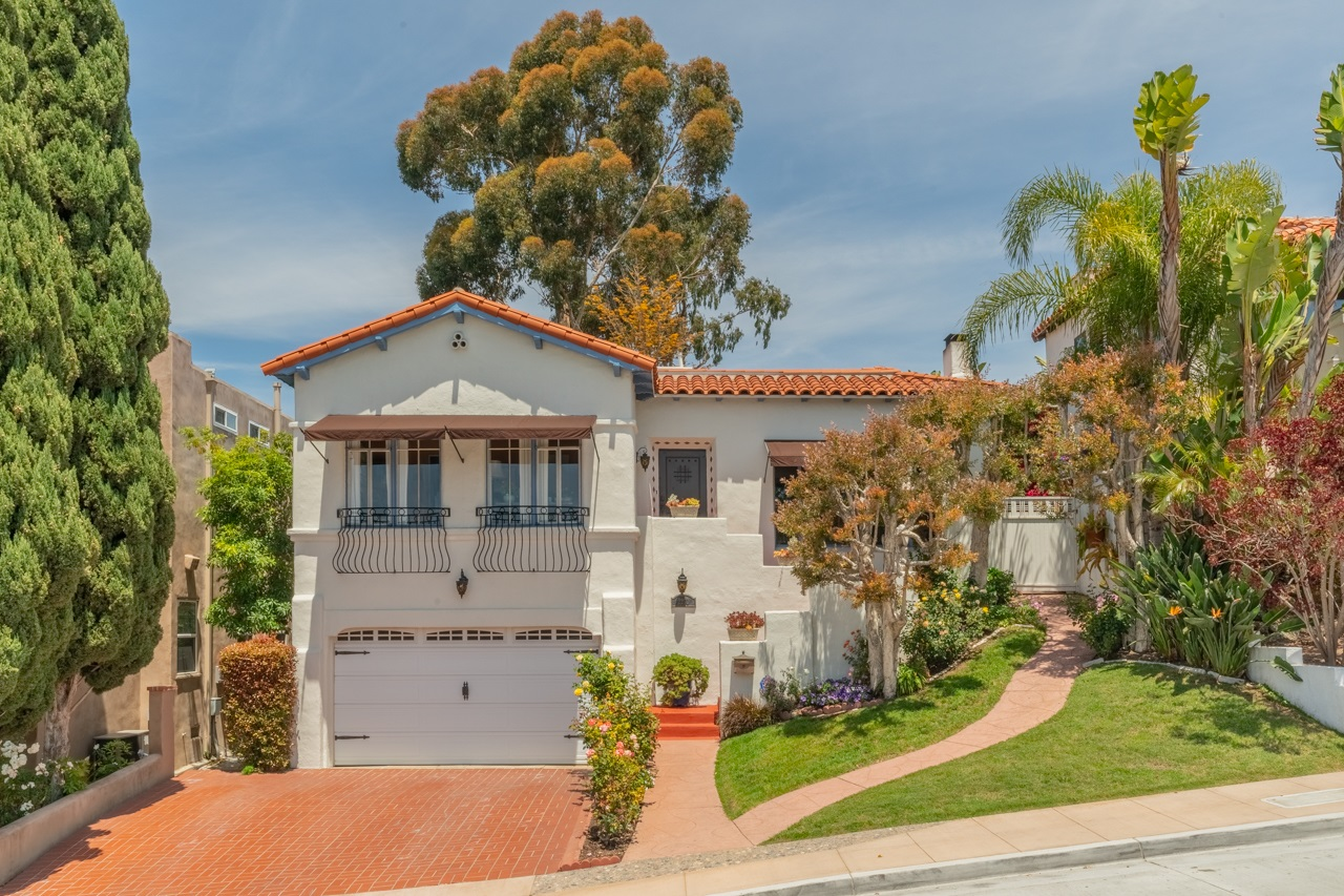 2270 Juan St, San Diego, CA 92103