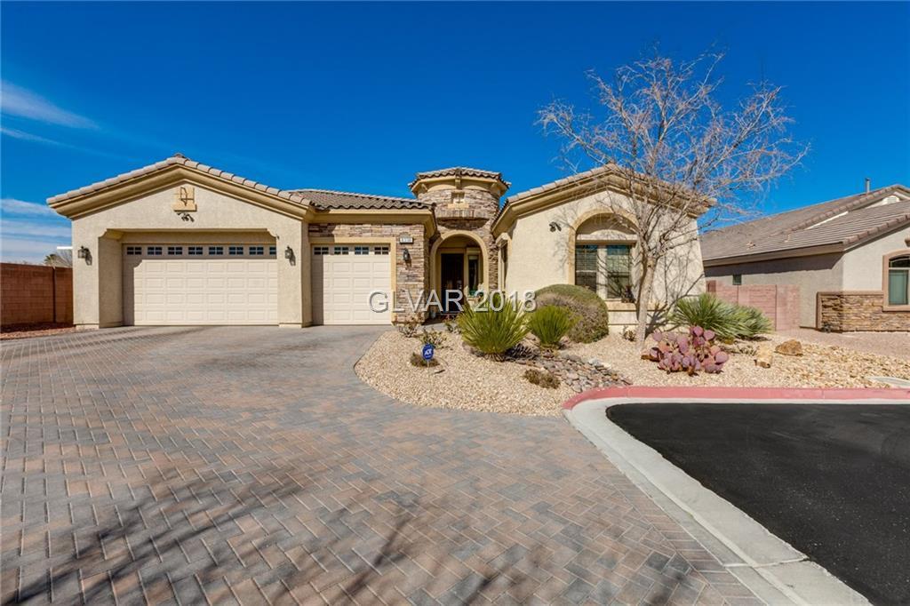 8338 BOWMAN WOODS Circle, Las Vegas, NV 89129
