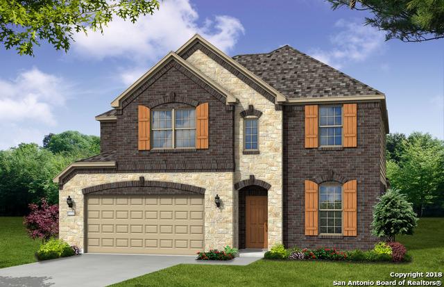 alamo ranch homes for sale san antonio tx real estate. Black Bedroom Furniture Sets. Home Design Ideas