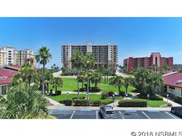 4139 Atlantic Ave A204, New Smyrna Beach, FL 32169