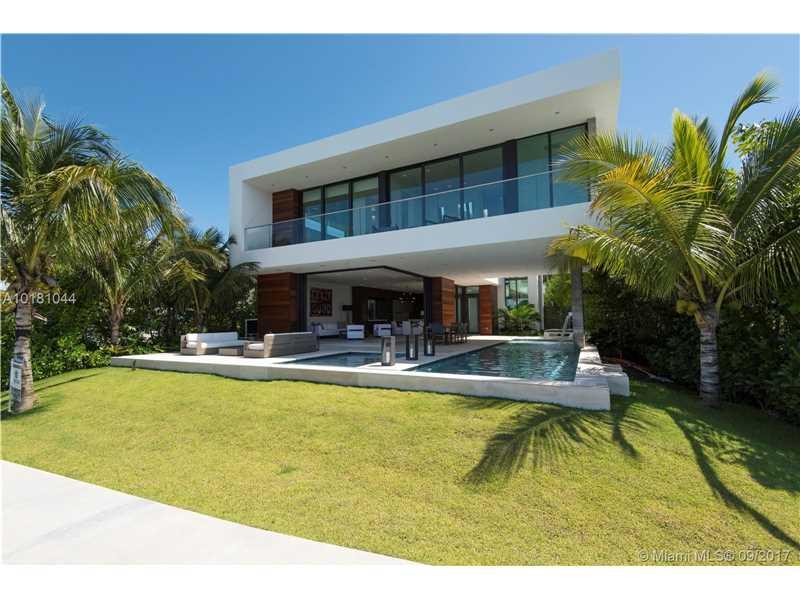 421 N Hibiscus Dr, Miami Beach, FL 33139