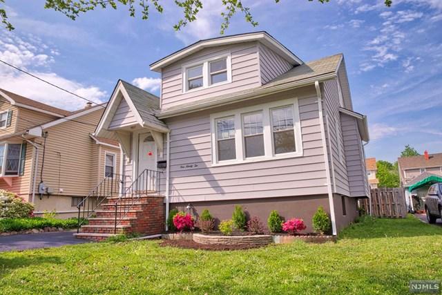 192 Brinkerhoff Street, Ridgefield Park, NJ 07660