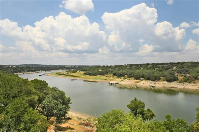 Amazing opportunity to own nearly 700ft of waterfront on the Pedernales River in beautiful Rivercliff. This one-of-a-kind Estate offers unmatched infrastructure & accommodations. AG EXEMPT!! Main house offers 6570sf, while the guest house offers 1325sf. Features include: HUGE RV/car barn, road for access to waterfront, negative edge pool, 40,00 gallons of rainwater collection, well, pond, geothermal heat & AC in both homes. A must see. Adjacent 9.02 ac lot w/ 400 ft of frontage also available. MLS#6616216