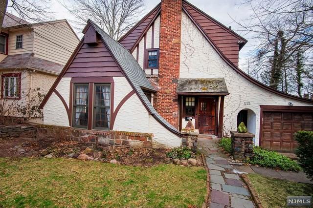 1275 Princeton Road, Teaneck, NJ 07666