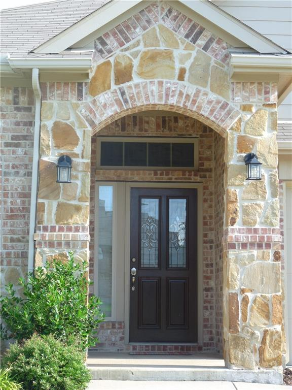 12105 Bonifay Court, McKinney, TX 75071