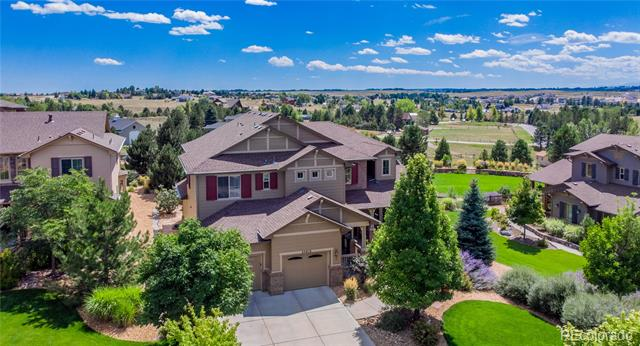 25816 E Dry Creek Place, Aurora, CO 80016