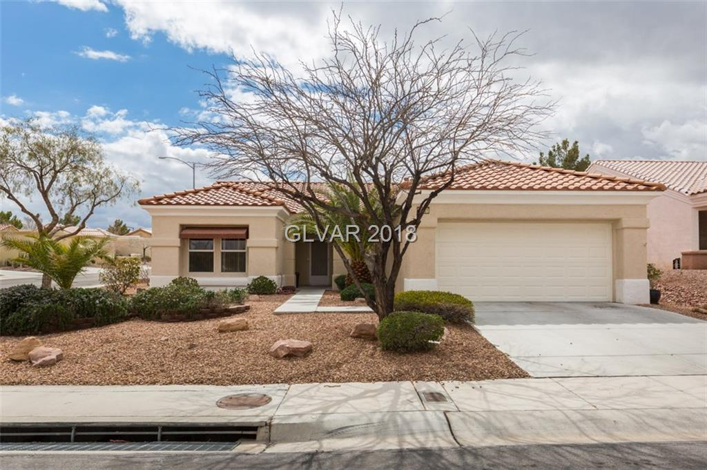 10301 WILLAMETTE Place, Las Vegas, NV 89134