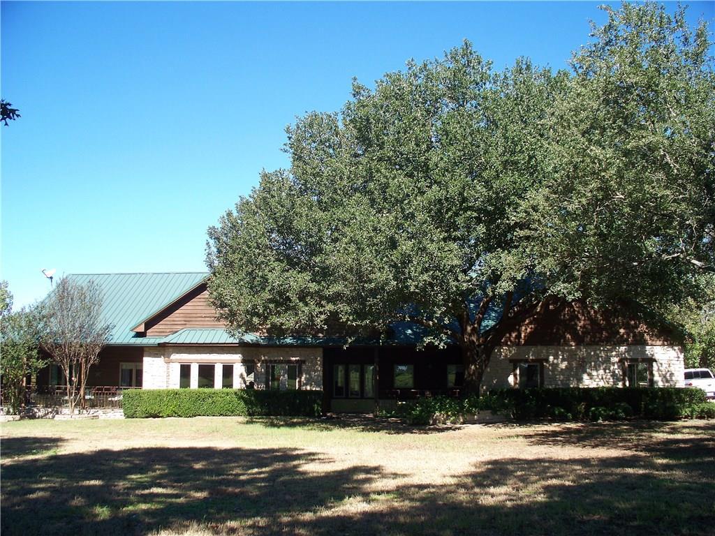 2614 Vz County Road 1219, Grand Saline, TX 75140