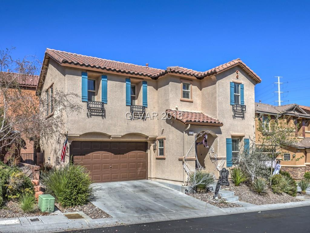 10738 OLD IRONSIDES Avenue, Las Vegas, NV 89166