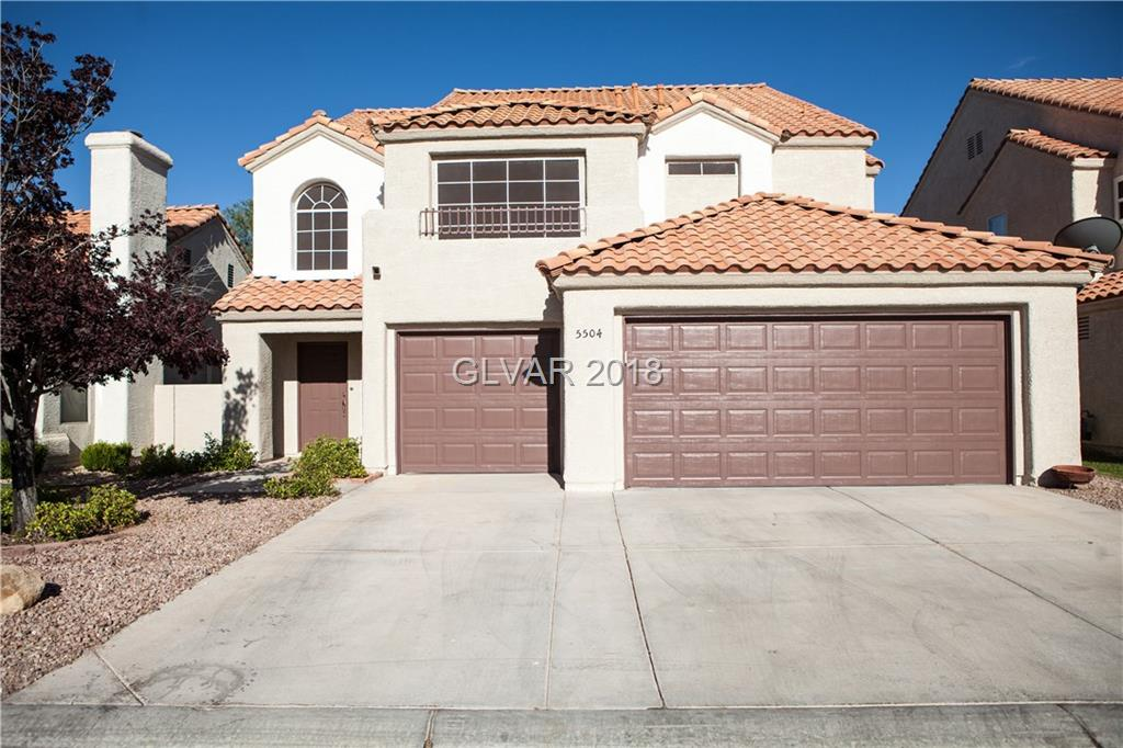 A Stunning Home Awaits in the Painted Desert Golf Community. This home offers 4 Bedrooms, 2.75 Baths, a Living Room, a Family Room, a Eat-In Kitchen, a Dining Room, 2 Fireplaces, a Balcony of the Master Bedroom, a 3 Car Garage, a Peaceful Back Yard w/ Pool, and backs to the Golf Course. The community has a gate guard to enter, and then a second gate to the Viscaya Community within. A must see home for sure. Please call Listing Agent for Details.