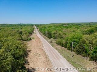 825 Green Acres Road