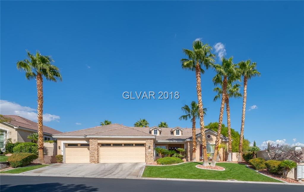 10800 CEDAR FOREST Avenue, Las Vegas, NV 89144