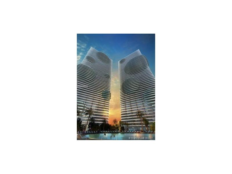 501 NE 31 ST 310, Miami, FL 33137