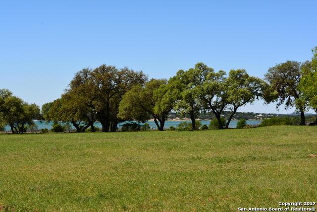 1621 LAVACA, Canyon Lake, TX 78133