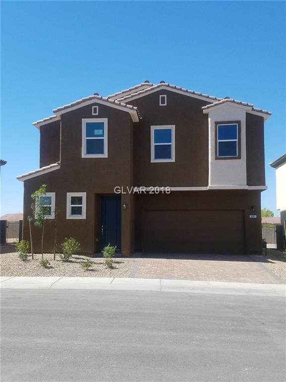 2661 RAINBOW RIVER Drive, Las Vegas, NV 89142