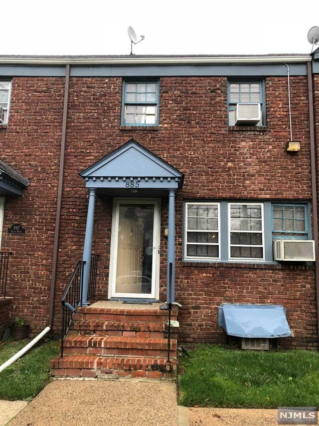 885 River Road, Teaneck, NJ 07666