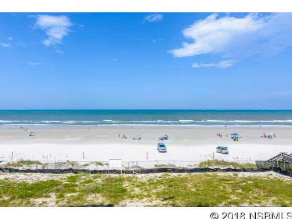 807 Atlantic Ave 302, New Smyrna Beach, FL 32169