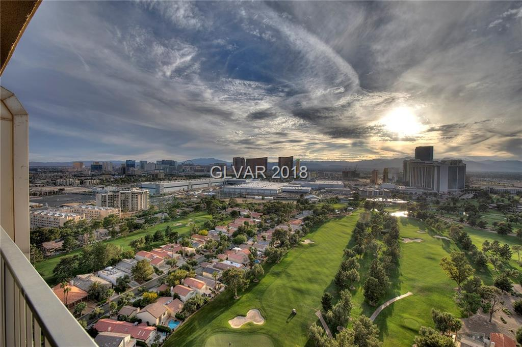 3111 BEL AIR Drive 28G, Las Vegas, NV 89109
