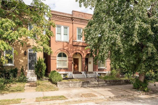2007 Geyer Avenue, St Louis, MO 63104