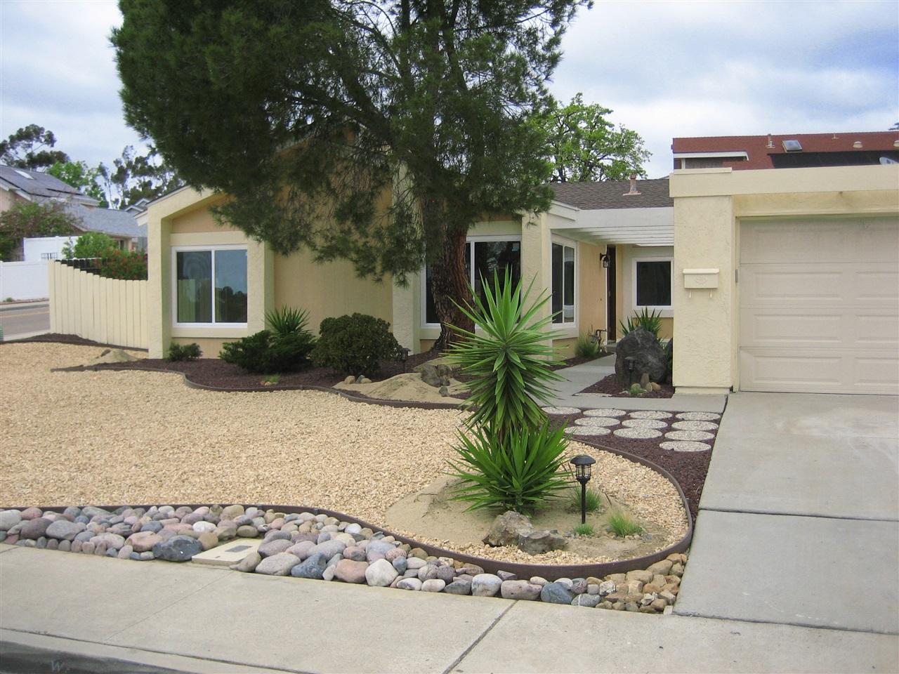 10848 Valiente, San Diego, CA 92124