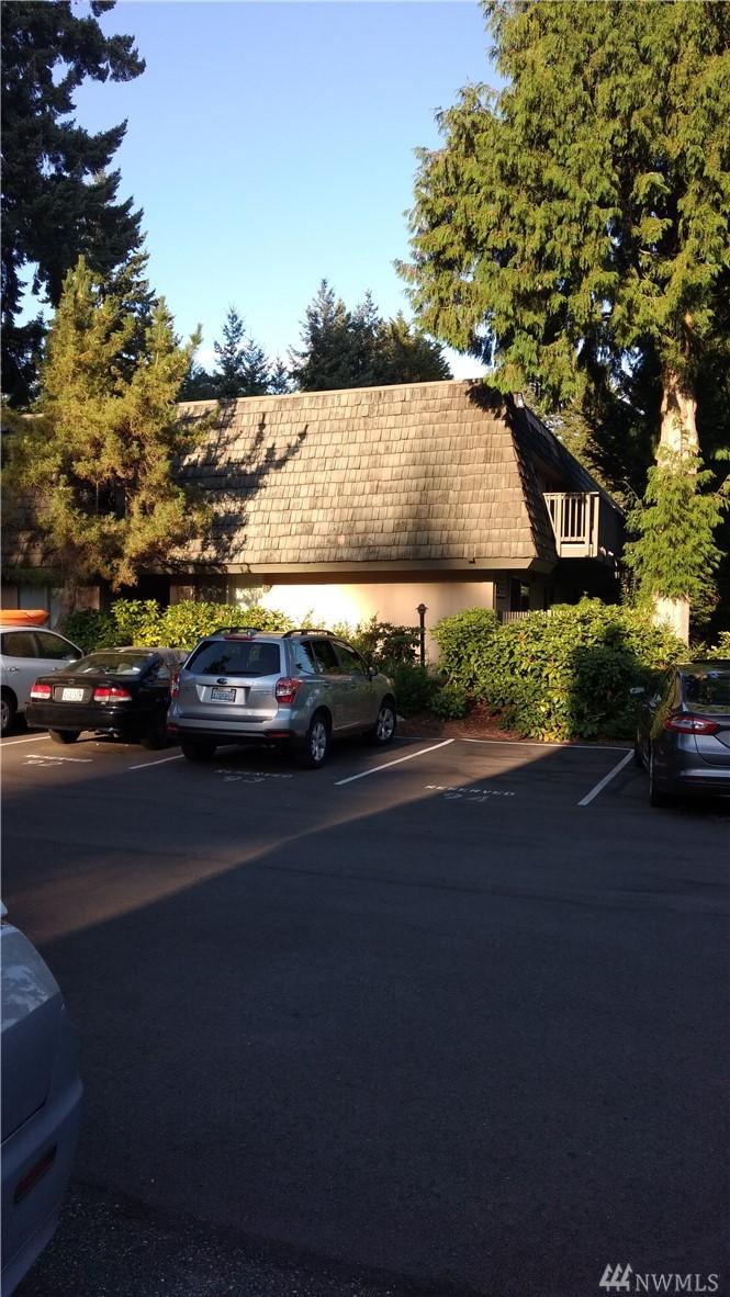 1420 154 Ave NE 4604, Bellevue, WA 98007