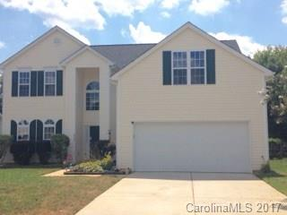 9505 Constitution Hall Drive, Charlotte, NC 28277