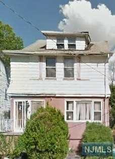 110 Vermont Avenue, Newark, NJ 07106