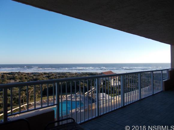 257 Minorca Beach Way 405, New Smyrna Beach, FL 32169