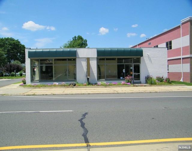 1911 Brunswick Avenue, Lawrence, NJ 08648