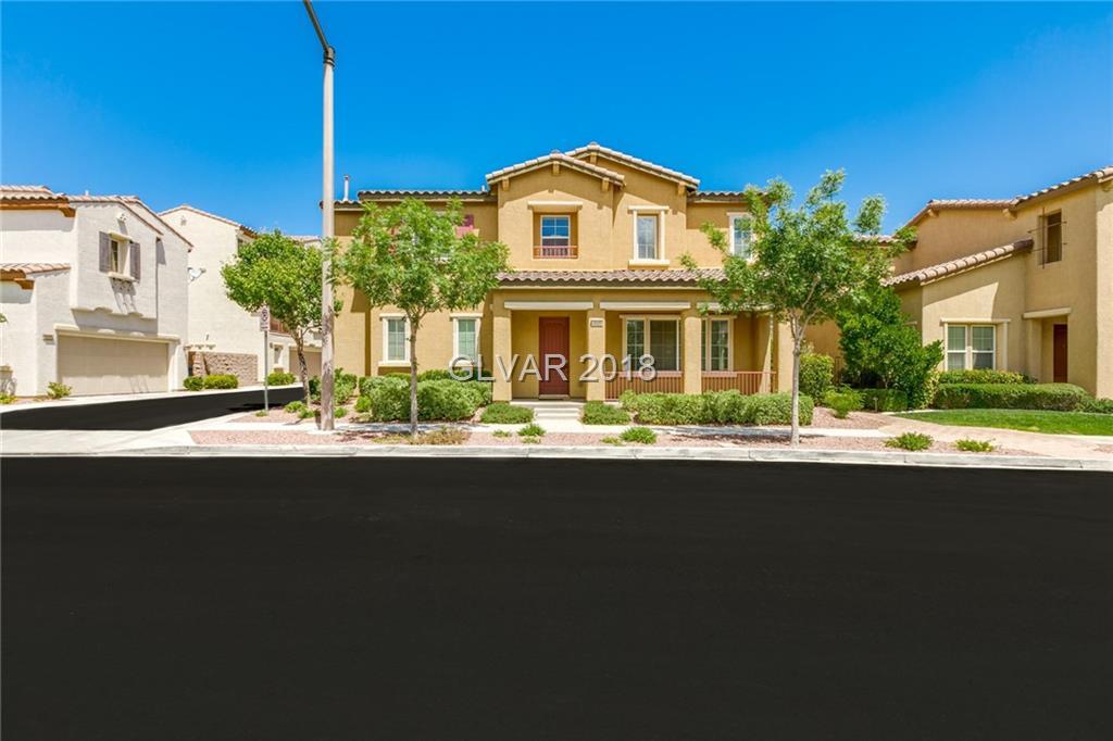 2020 GRANEMORE Street, Las Vegas, NV 89135