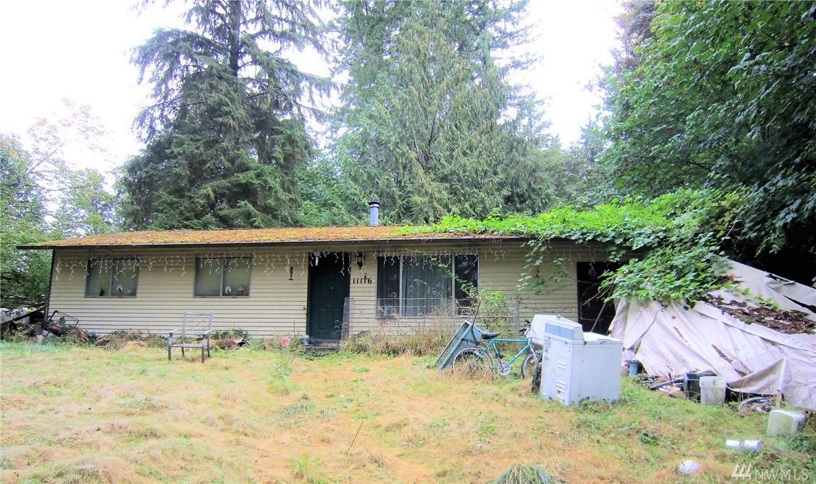 11116 E Lake Joy Dr NE, Carnation, WA 98014