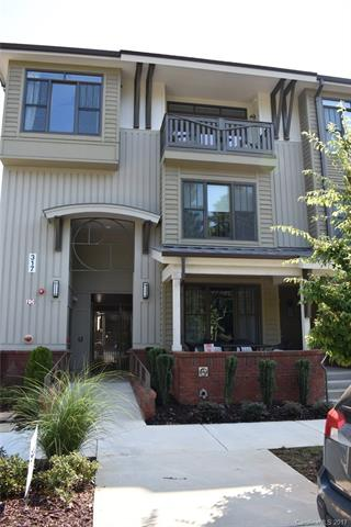 317 E Tremont Avenue 101, Charlotte, NC 28203